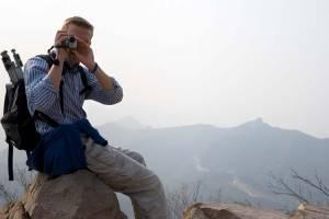 ۹ ابزار جالب برای وبلاگ نویسان سفر