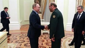 وزارت خارجه روسیه: روابط ایران و روسیه روابطی راهبردی و ثمربخش