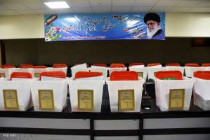 ۳۰۰۰ ناظر بیطرف بر انتخابات اردبیل