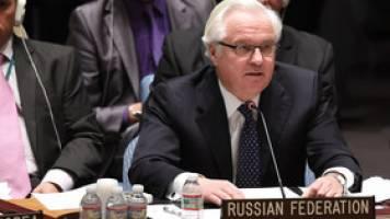 سوریه بزودی عملیات بزرگی را با پشتیبانی روسیه آغاز میکند