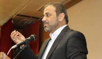 كاهش 35درصدی اختلاف های كارگران و كارفرمایان در محیط های كارگری خوزستان