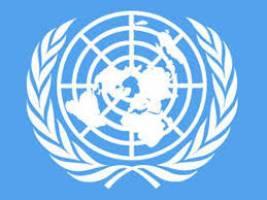 اعلام آمادگی سازمان ملل در حل مناقشه مالی ایران و آمریکا