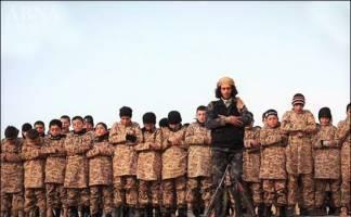 «پدرکشی»، شگرد جدید آموزشهای داعش