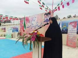 امین زاده: 2 میلیارد دلار اموال بلوكه شده باید به ملت ایران برگردد