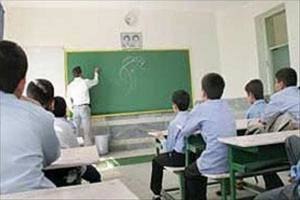مدارس خیریار در اردبیل نهادینه شود