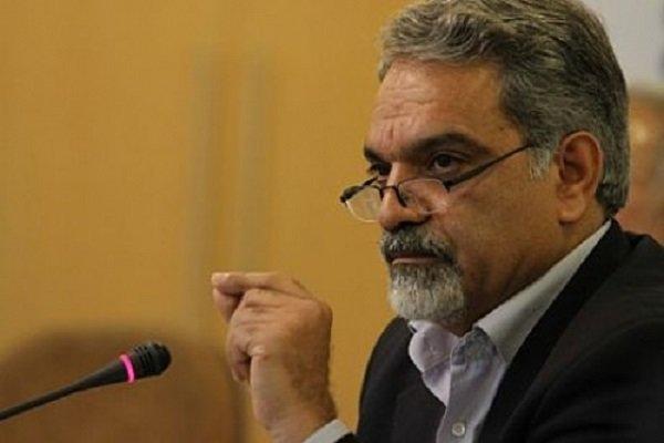 عربستان عامدانه سیاست تنش با ایران را پیش میبرد
