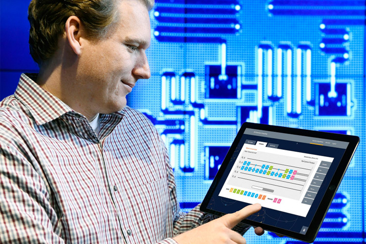 IBM قدرت پردازشی تراشه کوانتومی خود را بصورت رایگان به اشتراک گذاشت