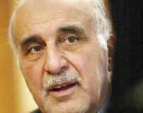 وزیر اسبق بهداشت از تبلیغات پزشکان خارج از کشور انتقاد کرد