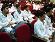 تغییر شرط فارغالتحصیلی دانشجویان پزشکی عمومی