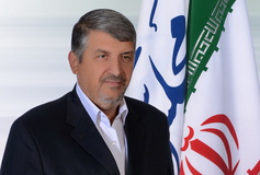 خان طومان به دولت سوریه باز می گردد