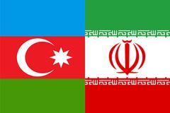 هفته مهم اقتصادی میان ایران و آذربایجان