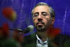 مرگ سالانه 15هزار زن ایرانی به دلیل سرطان