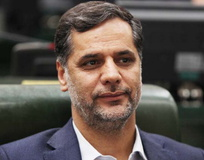 عربستان از تامین مطالبات ایران عاجز است