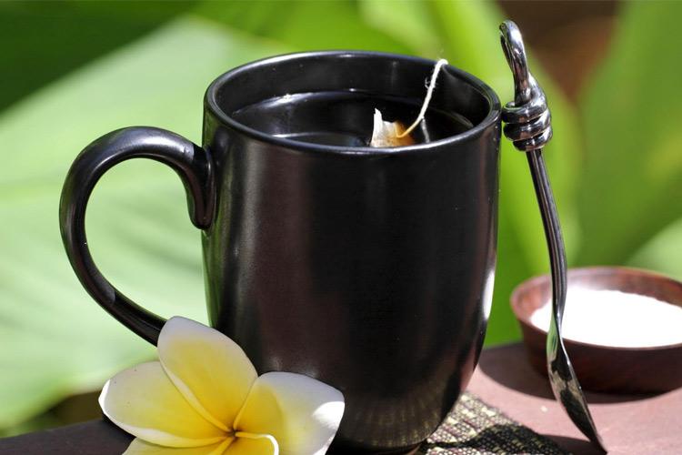 خلاقیت در طراحی و بسته بندی چای کیسه ای
