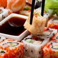 وسواس مردم ژاپن در ظاهر خوراکی ها