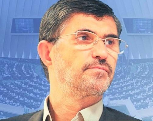 لاریجانی قطعاً رییس مجلس خواهد بود