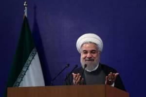 روحانی از كارگران، معلمان و برگزاری انتخابات تقدیر كرد