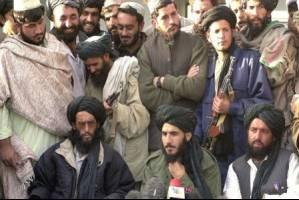 مرگ یکی از اعضای ارشد گروه طالبان