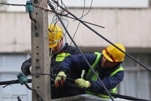 حوادث ناشی از برق در شیراز کاهش داشته است