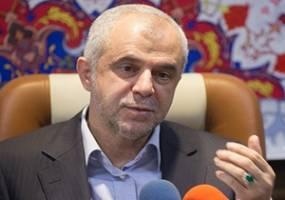 لغو پرواز هواپیماهای ایرانی به بغداد