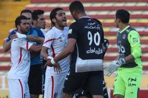 نظر کارشناس داوری فوتبال درباره «هفتههای کابوسوار» لیگ برتر