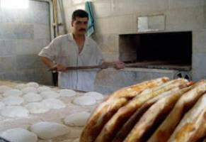 آخرین خبرها از قیمت نانهای آزادپز
