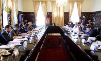 افغانستان حملات مرزي پاكستان را تلافي مي كند