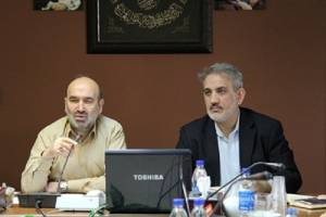 مشکلات اصلی بافت فرسوده تهران قطعات زیر ۱۰۰ متر است