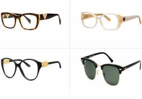 فروش عینک طبی و آفتابی در مطب چشم پزشکان ممنوع است