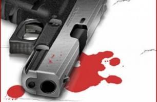 مرگ دومین قربانی حادثه بیمارستان عرفان