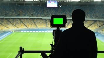 فوتبالهای که در تعطیلی لیگ برتر پخش میشوند