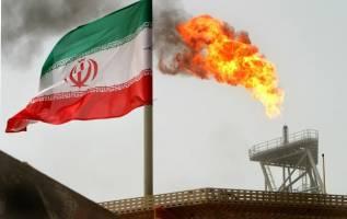 آمادگی ایران برای صادرات گاز به عراق-مراوده