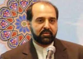پيامهاي سفر 'پارك' به تهران