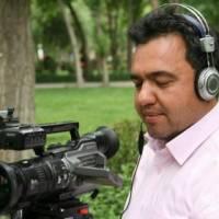 توضیحاتی درباره فوت ناگهانی مجری صداوسیما
