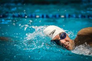 درخواست شناگر محروم کره جنوبی برای شرکت در بازیهای المپیک