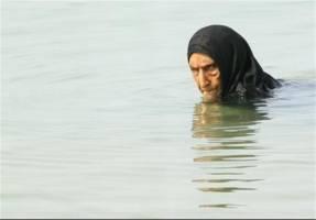 آشنایی با افسانه ها و روایت های رمزآلود دریای پارس