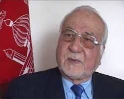 اميدواري شوراي عالي صلح افغانستان از دست يافتن به توافق نهايي با 'حكمتيار'