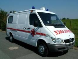 16مجروح در اثر واژگوني ميني بوس در كاشان