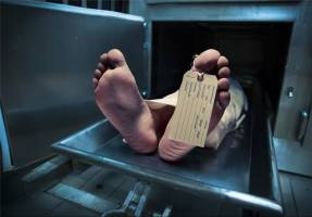 اشتباهات کادر پزشکی سومین علت مرگ و میر شهروندان در آمریکا