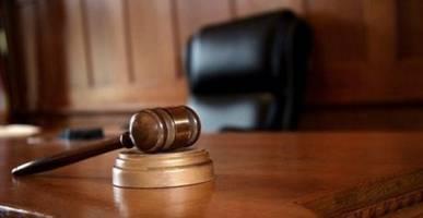 كارنامه قضائی، سوابق مديريتی و عملكردی برای ارزشيابی قضات می شود