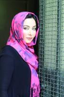 فقیهه سلطانی: بعضیها سینما را با خانه شخصی شان اشتباه گرفتند!