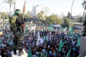 آرامش به نوار غزه و عقبنشینی صهیونیستها بازگشت