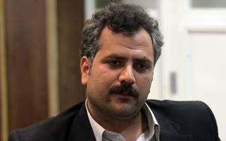 دولت تکلیف الکترونیکی شدن اطلاعات بیمه شدگان را روشن کند