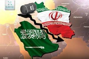 سعودی ها از هر اقدامی برای مقابله با ایران استفاده می کنند