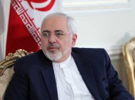 ایران امنترین و سودآورترین کشور برای سرمایهگذاری است