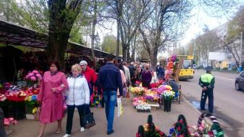 روس ها نیز بهار را جشن می گیرند