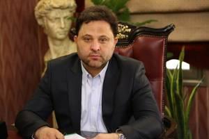 مخالفت وزیر ورزش با استعفای رئیس فدراسیون ورزشهای رزمی
