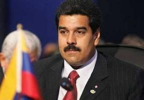 ایران در تولید دارو به ونزوئلا کمک می کند