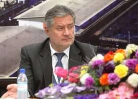 علاقه مندي لهستان به توسعه روابط تجاري با ايران