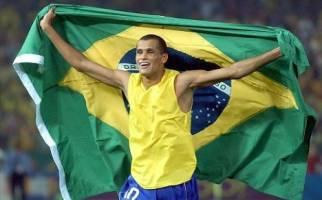 به خاطر حفظ جان خود به المپیک ریو نروید